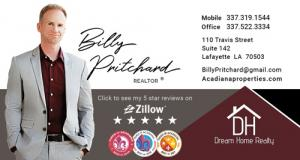 Billy-Email-Signature-2020-v3